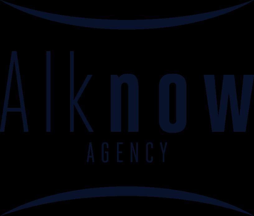 AIknow Agency