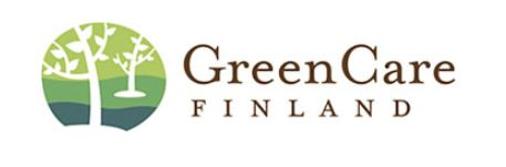 Member of Green Care Finland